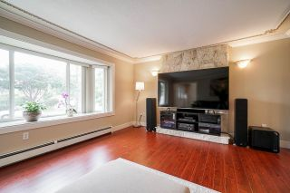 Photo 11: 3303 E 27TH Avenue in Vancouver: Renfrew Heights House for sale (Vancouver East)  : MLS®# R2498753