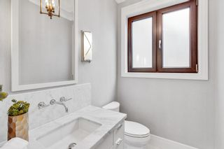 Photo 19: 3739 W 24TH Avenue in Vancouver: Dunbar House for sale (Vancouver West)  : MLS®# R2573039