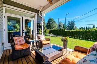 Photo 9: 3888 DUBOIS STREET in Burnaby: Suncrest House for sale (Burnaby South)  : MLS®# R2407811