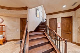 Photo 25: RAMONA House for sale : 5 bedrooms : 16204 Daza Dr