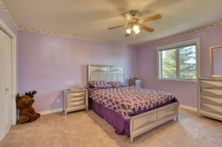 Photo 29: 100 WEST CREEK  BLVD: Chestermere Detached for sale : MLS®# A1141110