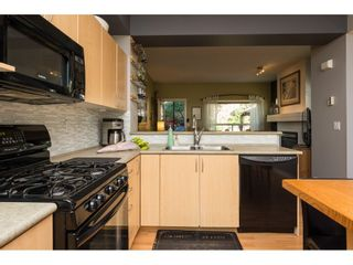 """Photo 9: 35 15065 58 Avenue in Surrey: Sullivan Station Townhouse for sale in """"Springhill"""" : MLS®# R2091056"""