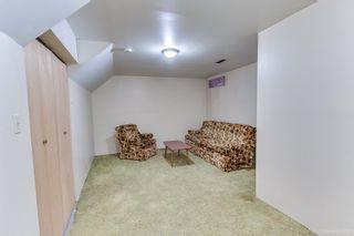 "Photo 16: 4849 FERNGLEN Drive in Burnaby: Greentree Village Townhouse for sale in ""GREENTREE VILLAGE"" (Burnaby South)  : MLS®# R2612306"