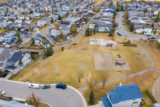 Photo 30: 114 Covewood Circle NE in Calgary: Coventry Hills Detached for sale : MLS®# A1042446