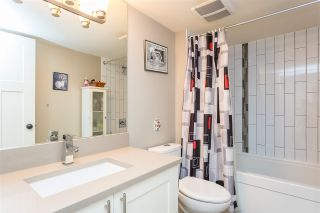"""Photo 15: 21003 80A Avenue in Langley: Willoughby Heights House for sale in """"ASHBURY at YORKSON GATE"""" : MLS®# R2434922"""