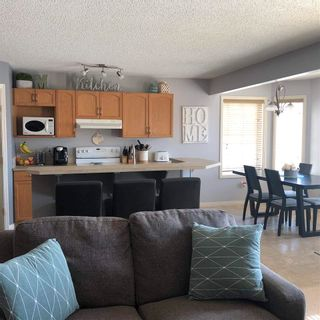 Photo 8: 101 SUMMERWOOD Boulevard: Sherwood Park House for sale : MLS®# E4239684