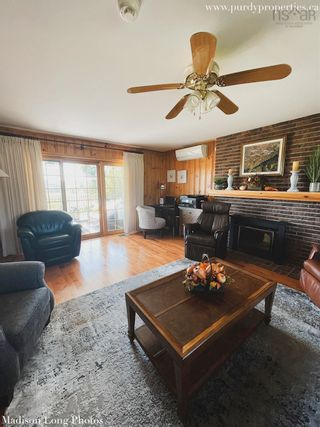 Photo 10: 190 Collins Road in Port Williams: 404-Kings County Residential for sale (Annapolis Valley)  : MLS®# 202125102