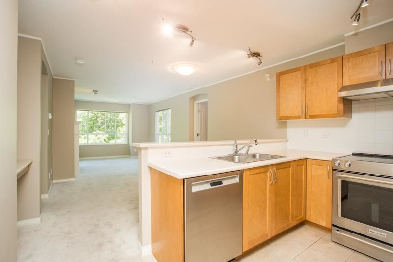 FEATURED LISTING: 301 - 333 1ST Street East North Vancouver