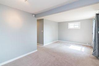 Photo 7: 215 Pandora Avenue in Winnipeg: East Transcona Residential for sale (3M)  : MLS®# 202122172