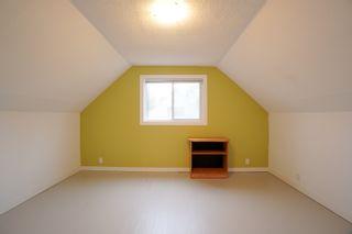 Photo 20: 27 6th St NE in Portage la Prairie: House for sale : MLS®# 202119825
