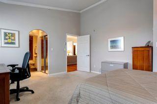 Photo 38: 504 2422 ERLTON Street SW in Calgary: Erlton Apartment for sale : MLS®# A1022747