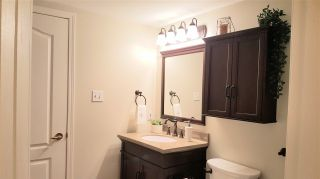 """Photo 13: 208 2253 WELCHER Avenue in Port Coquitlam: Central Pt Coquitlam Condo for sale in """"St.James Gate"""" : MLS®# R2213521"""