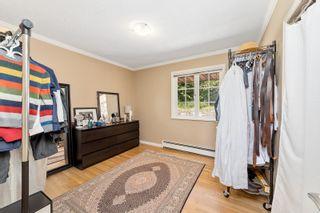 "Photo 18: 4726 RUTLAND Road in West Vancouver: Caulfeild House for sale in ""CAULFEILD"" : MLS®# R2623395"