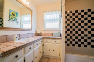 Photo 23: 95 Machleary St in : Na Old City House for sale (Nanaimo)  : MLS®# 870681