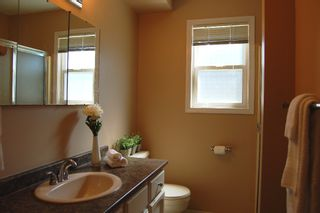 Photo 18: 5005 WELDON AVE in Summerland: Residential Detached for sale : MLS®# 110697