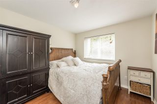"""Photo 15: 101 130 W 22 Street in North Vancouver: Central Lonsdale Condo for sale in """"THE EMERALD"""" : MLS®# R2159416"""