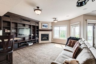 Photo 32: 64 Rockcliff Point NW in Calgary: Rocky Ridge Detached for sale : MLS®# A1149997