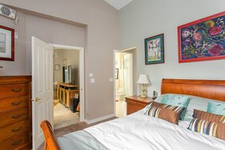 """Photo 13: 159 STONEGATE Drive in West Vancouver: Furry Creek House for sale in """"BENCHLANDS"""" : MLS®# R2069464"""