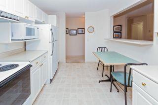 """Photo 5: 15 12071 232B Street in Maple Ridge: East Central Townhouse for sale in """"CREELSIDE GLEN"""" : MLS®# R2601567"""