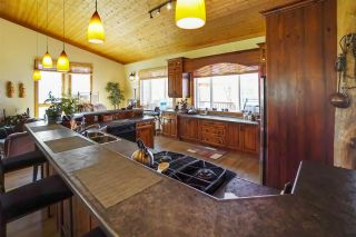 Photo 14: 653094 Range Road 173.3: Rural Athabasca County House for sale : MLS®# E4233013