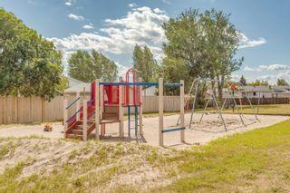 Photo 40: 5405 46 Street: Bruderheim House for sale : MLS®# E4258680