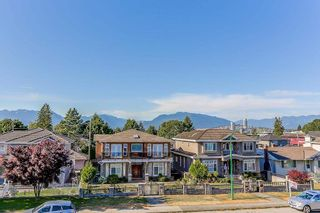 Photo 19: 3722 FOREST STREET - LISTED BY SUTTON CENTRE REALTY in Burnaby: Burnaby Hospital House for sale (Burnaby South)  : MLS®# R2220024