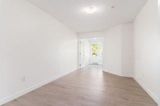 Photo 9: 102 8600 PARK Road in Richmond: Brighouse Condo for sale : MLS®# R2600533