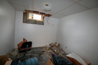 Photo 19: 9409 98 Avenue: Morinville House for sale : MLS®# E4254802