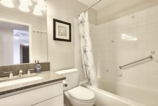 Photo 28: 509 55 ARBOUR GROVE Close NW in Calgary: Arbour Lake Apartment for sale : MLS®# A1096357