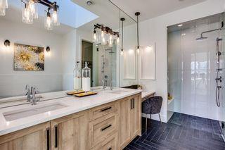 Photo 19: 2030 38 Avenue SW in Calgary: Altadore Semi Detached for sale : MLS®# C4280439