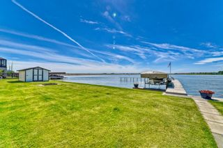 Photo 6: 1105 East Chestermere Drive: Chestermere Detached for sale : MLS®# A1122615