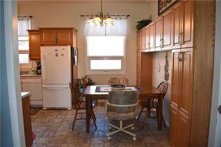 Photo 5: 150 MAPLE Street in Gimli: Aspen Park Condominium for sale (R26)  : MLS®# 1913066