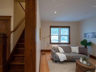 Photo 11: 208 Ash Street in Winnipeg: River Heights North Residential for sale (1C)  : MLS®# 202122963