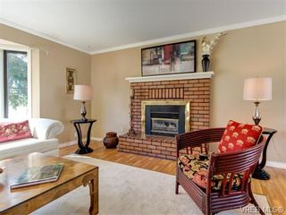 Photo 9: 10417 Finch Pl in SIDNEY: Si Sidney North-East House for sale (Sidney)  : MLS®# 744414
