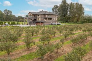 Photo 17: 690 PRAIRIE Avenue in Port Coquitlam: Riverwood House for sale : MLS®# R2620075