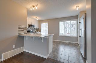 Photo 28: #65 2905 141 Street SW: Edmonton Townhouse for sale : MLS®# E4248730