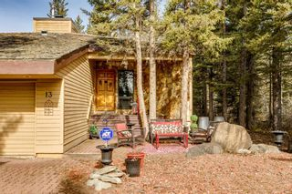 Photo 2: 13 Wolf Crescent in Rural Rocky View County: Rural Rocky View MD Detached for sale : MLS®# A1103549