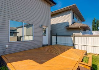 Photo 28: 104 Prestwick Drive SE in Calgary: McKenzie Towne Detached for sale : MLS®# A1127955