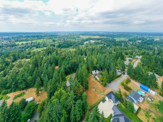 Photo 8: 5096 234 Street in Langley: Salmon River Land for sale : MLS®# R2611034