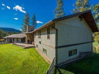 Photo 9: 8548 YELLOWHEAD HIGHWAY in : McLure/Vinsula House for sale (Kamloops)  : MLS®# 131384