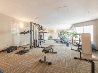 """Photo 24: 503 130 E 2 Street in North Vancouver: Lower Lonsdale Condo for sale in """"The Olympic"""" : MLS®# R2585234"""