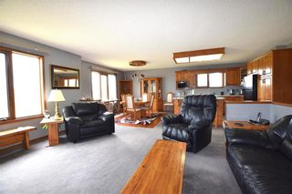 Photo 13: 5277 REBECK Road in St Clements: Narol Residential for sale (R02)  : MLS®# 202016200