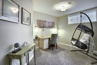 Photo 34: 7720 Springbank Way SW in Calgary: Springbank Hill Detached for sale : MLS®# A1043522