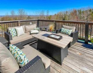 Photo 30: 65 Falcon Drive in Canaan: 404-Kings County Residential for sale (Annapolis Valley)  : MLS®# 202110784