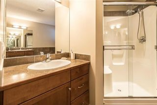 Photo 30: 210 VALLEY WOODS Place NW in Calgary: Valley Ridge House for sale : MLS®# C4163167