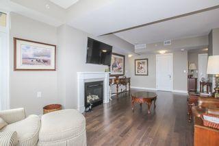 Photo 8: 812 15333 16 AVENUE in Surrey: King George Corridor Condo for sale (South Surrey White Rock)  : MLS®# R2455911