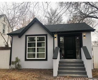 Main Photo: 3279 Angus Street in Regina: Lakeview RG Residential for sale : MLS®# SK859662