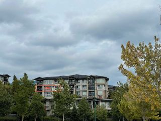 Photo 21: 306 3082 DAYANEE SPRINGS Boulevard in Coquitlam: Westwood Plateau Condo for sale : MLS®# R2601526