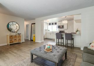 Photo 5: 5812 21 Street SW in Calgary: North Glenmore Park Detached for sale : MLS®# A1128102