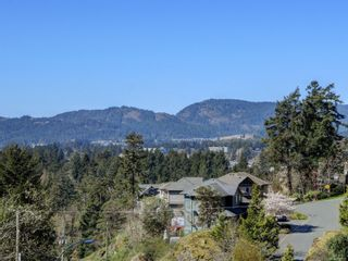 Photo 7: 588 Kingsview Ridge in : La Mill Hill House for sale (Langford)  : MLS®# 872689